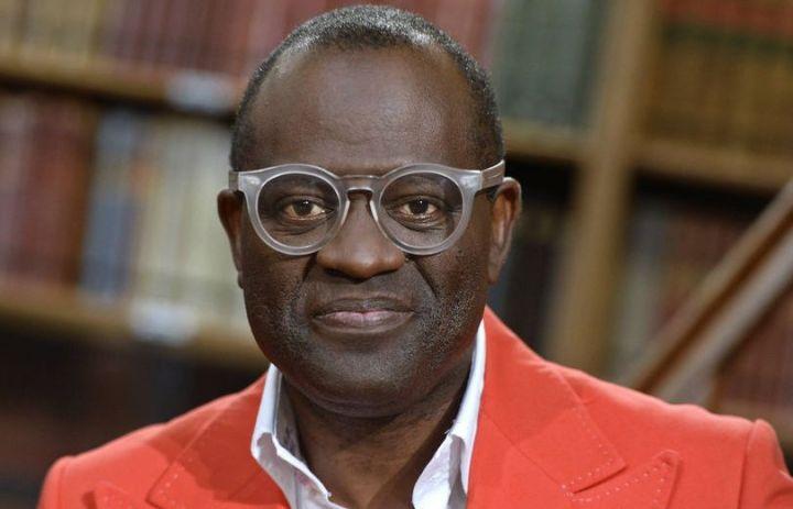 Alain-Mabanckou-Silence-on-fraude!