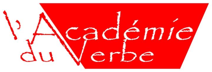 Logo académie
